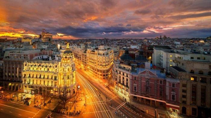 Μαδρίτη, Εξειδικευμένο Συνέδριο της Ευρωπαϊκής Εταιρείας Αθλητικής Τραυματιολογίας, Ώμου, Γόνατος και Αρθροσκόπησης ESSKA